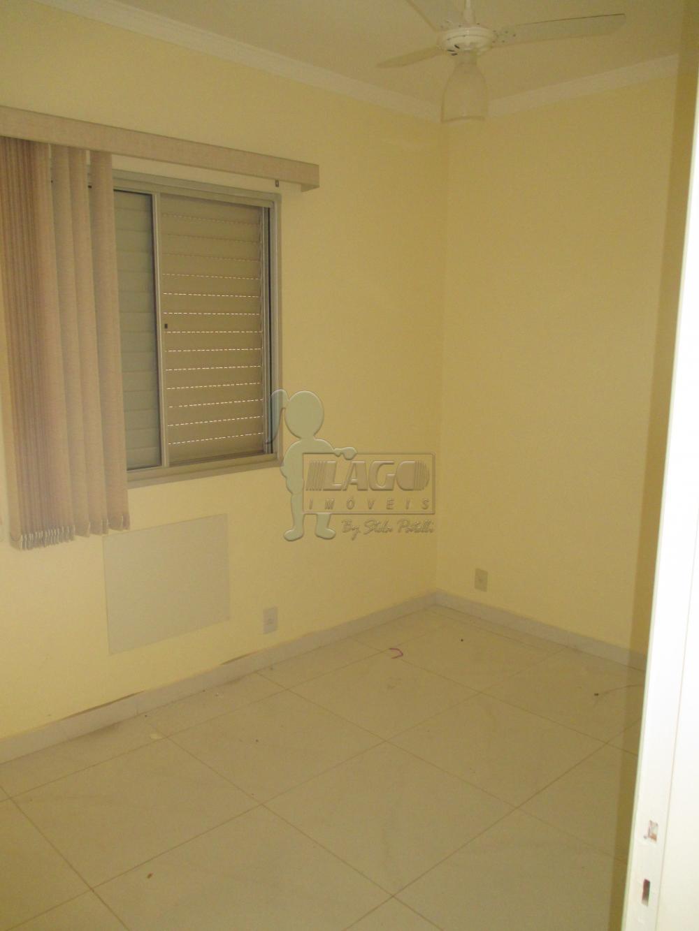 Alugar Apartamento / Padrão em Ribeirão Preto apenas R$ 650,00 - Foto 8