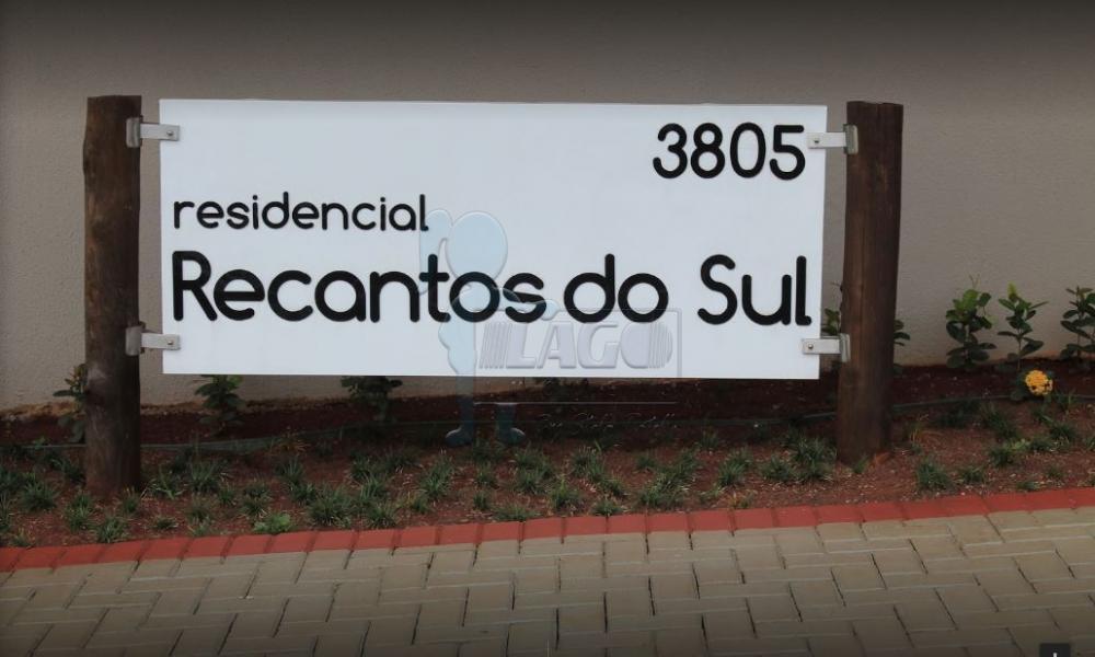 Comprar Casas / Condomínio em Ribeirão Preto apenas R$ 460.000,00 - Foto 22