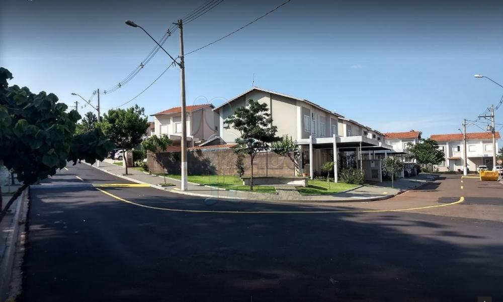 Comprar Casas / Condomínio em Ribeirão Preto apenas R$ 460.000,00 - Foto 25