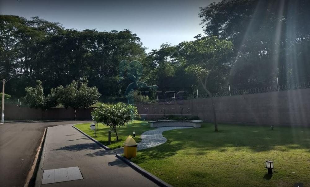 Comprar Casas / Condomínio em Ribeirão Preto apenas R$ 460.000,00 - Foto 27