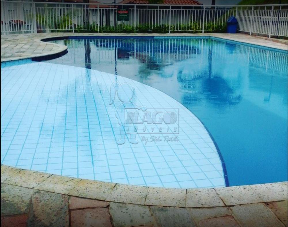 Comprar Casas / Condomínio em Ribeirão Preto apenas R$ 460.000,00 - Foto 43