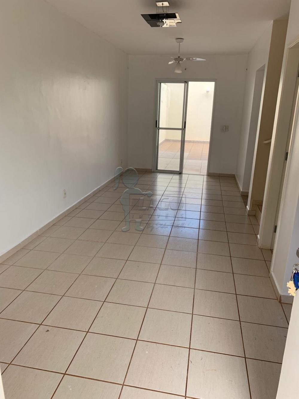 Comprar Casas / Condomínio em Ribeirão Preto apenas R$ 460.000,00 - Foto 2