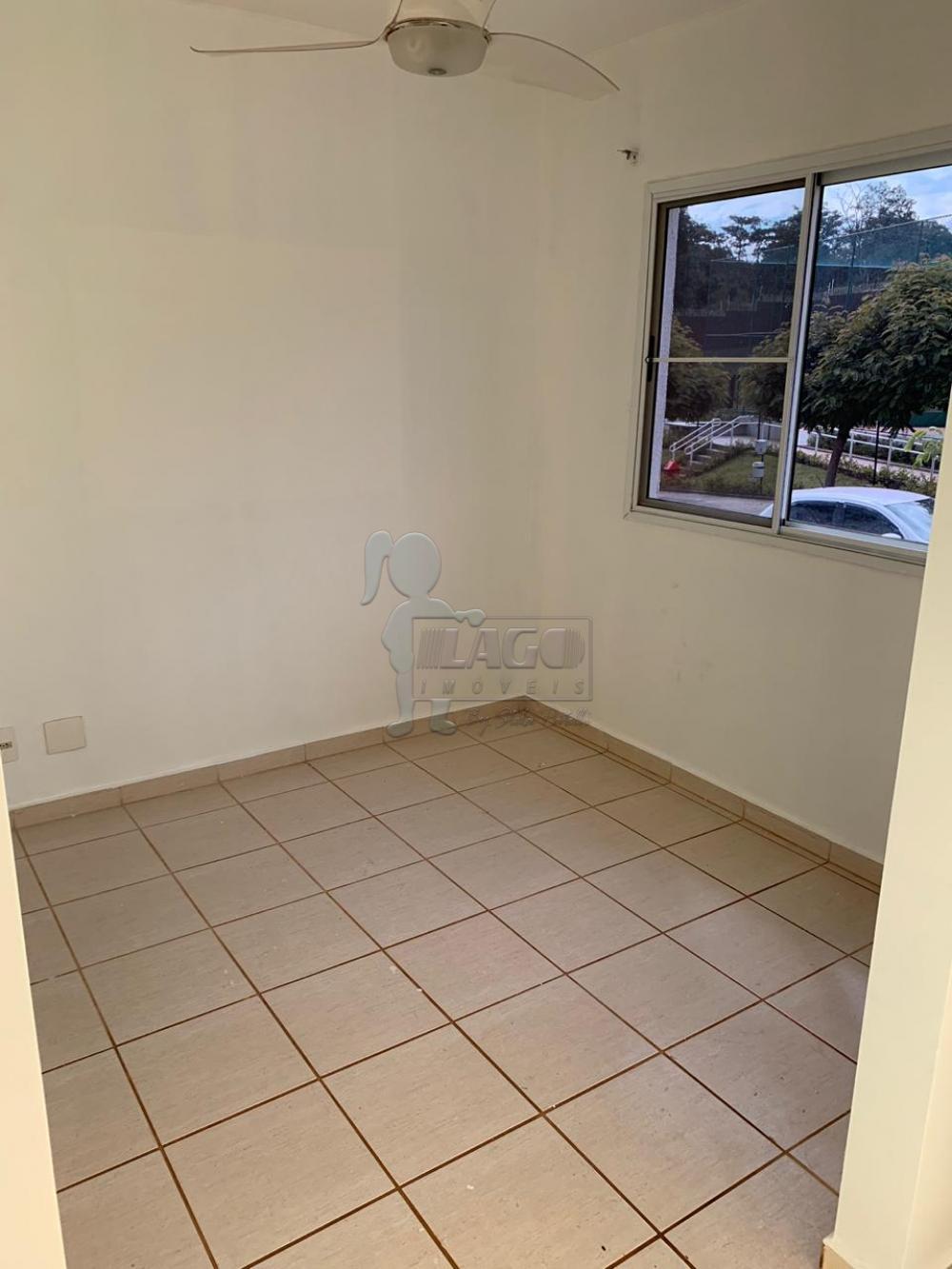 Comprar Casas / Condomínio em Ribeirão Preto apenas R$ 460.000,00 - Foto 10