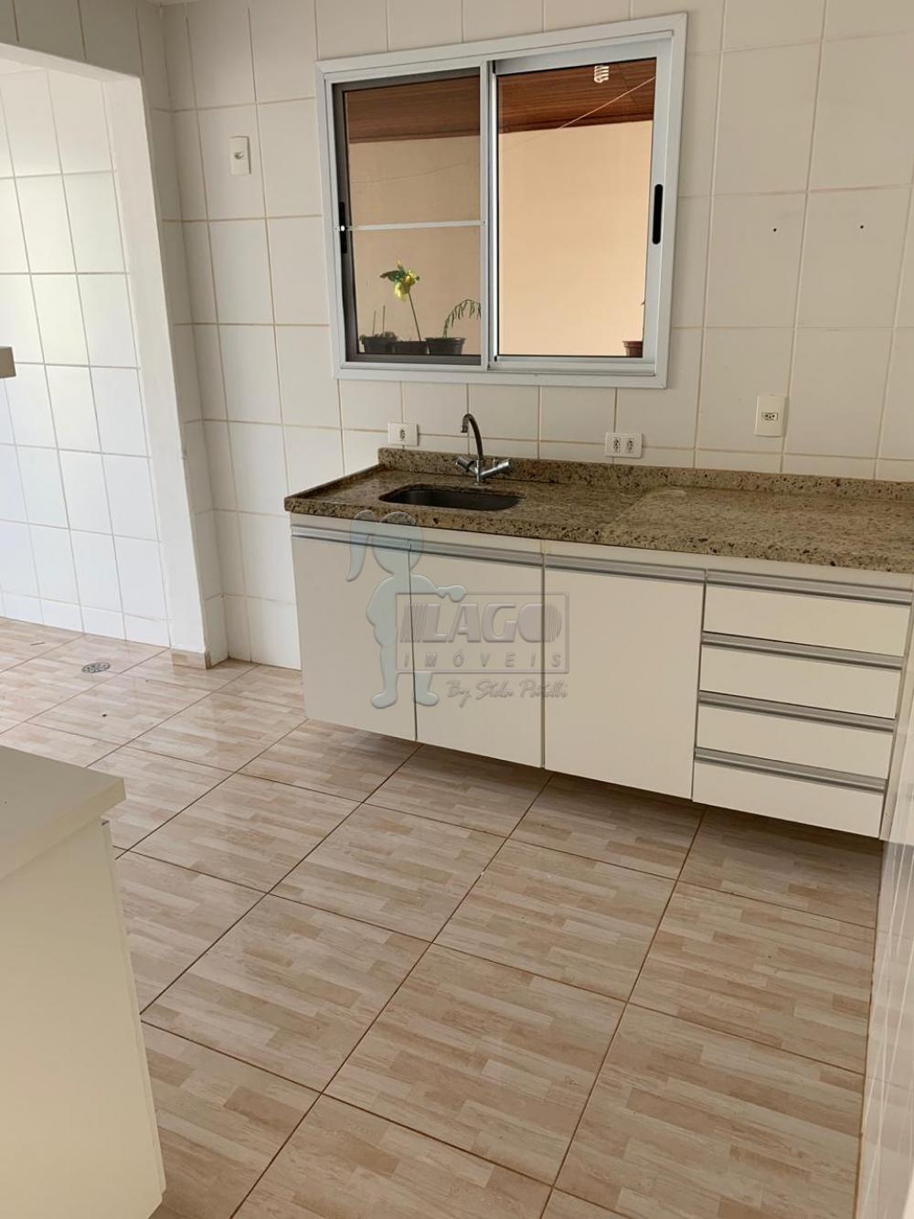 Comprar Casas / Condomínio em Ribeirão Preto apenas R$ 460.000,00 - Foto 3