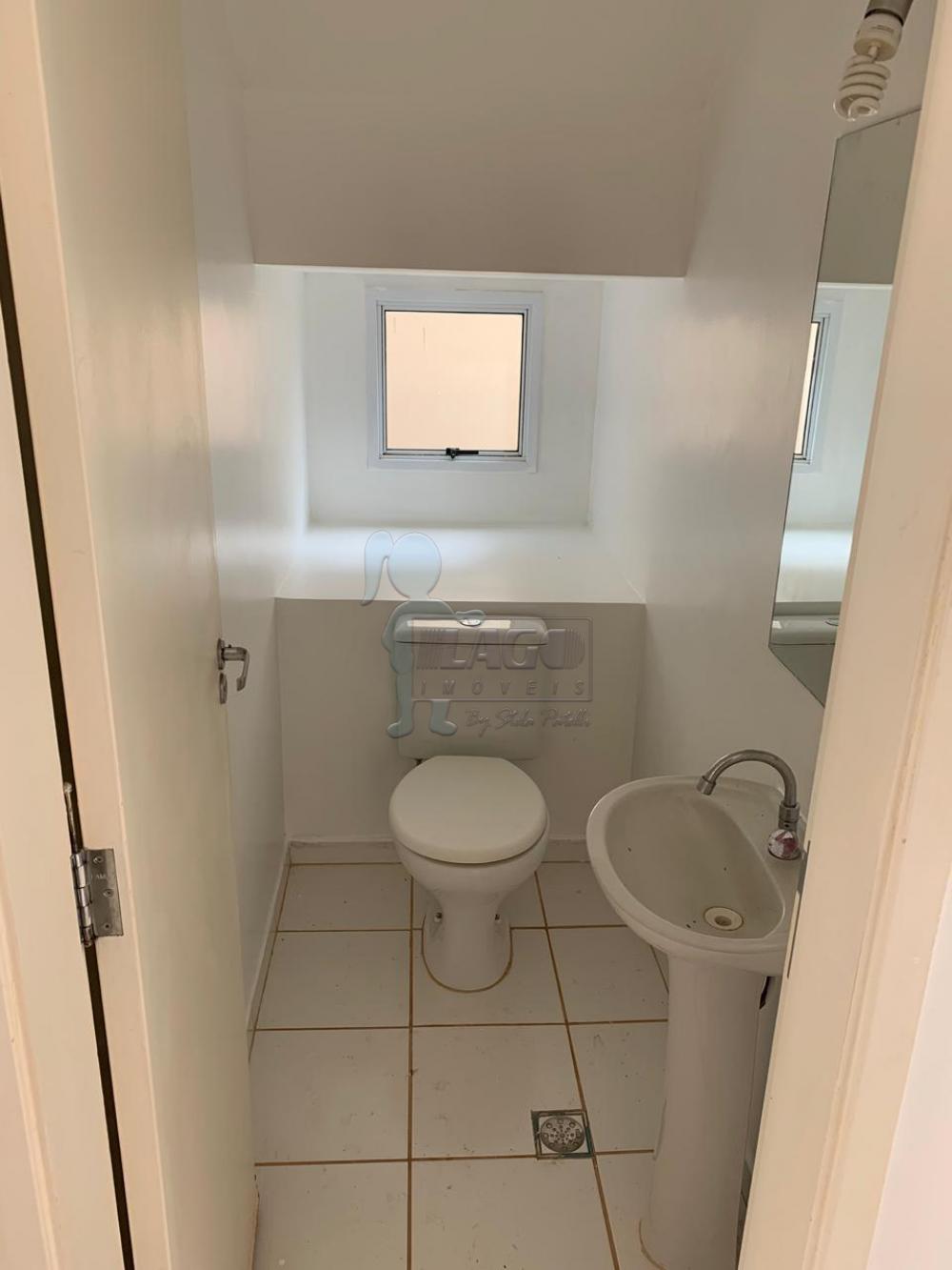 Comprar Casas / Condomínio em Ribeirão Preto apenas R$ 460.000,00 - Foto 15
