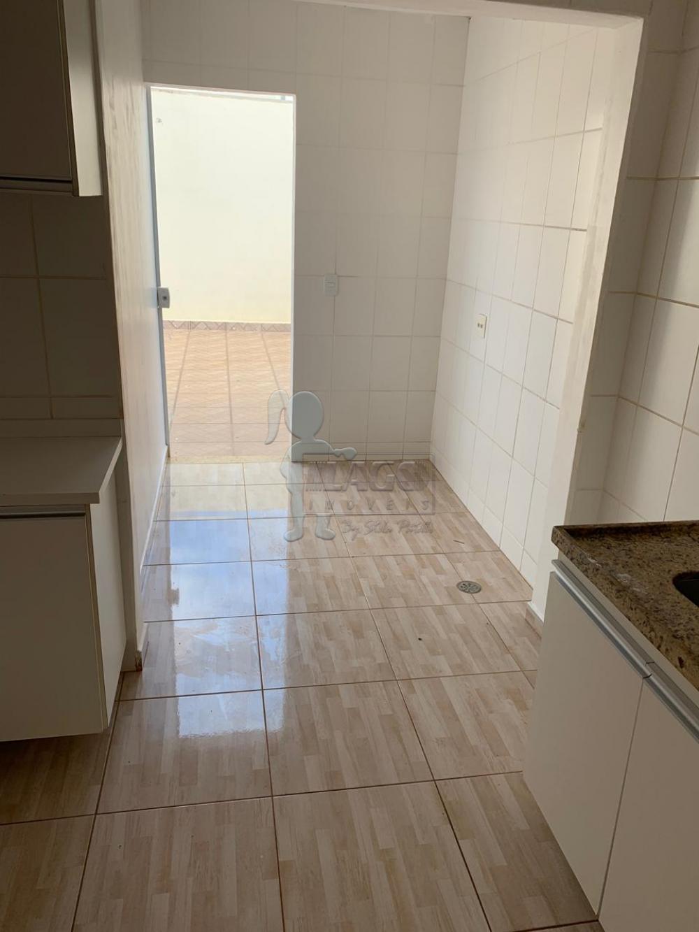 Comprar Casas / Condomínio em Ribeirão Preto apenas R$ 460.000,00 - Foto 5