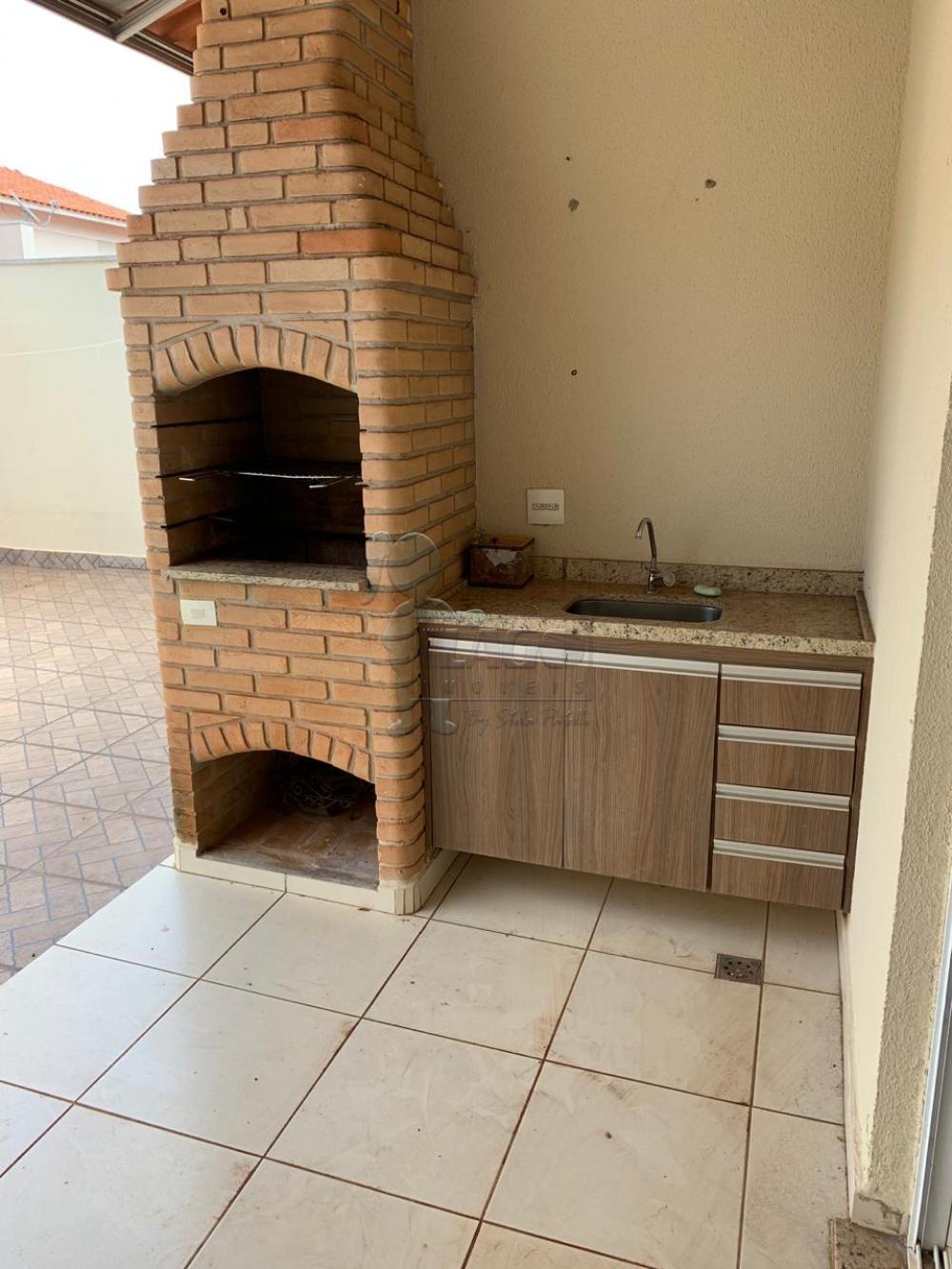Comprar Casas / Condomínio em Ribeirão Preto apenas R$ 460.000,00 - Foto 19