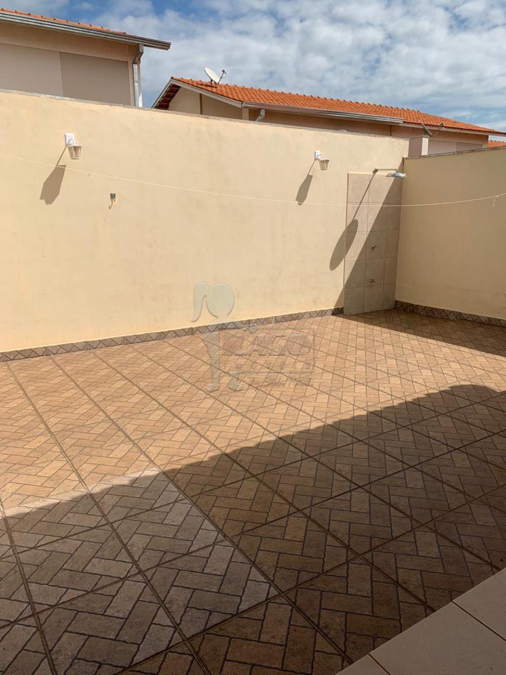 Comprar Casas / Condomínio em Ribeirão Preto apenas R$ 460.000,00 - Foto 20