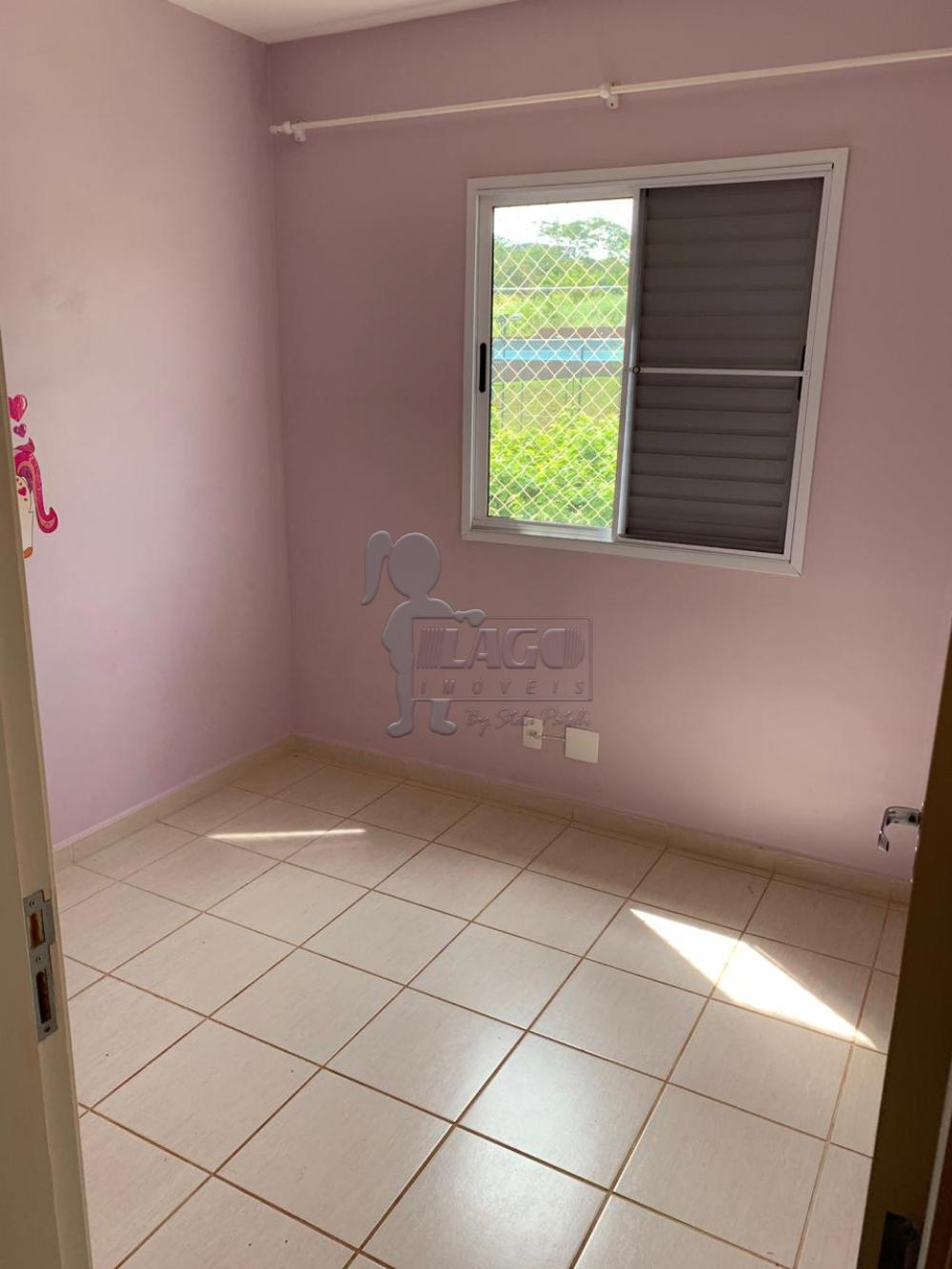 Comprar Casas / Condomínio em Ribeirão Preto apenas R$ 460.000,00 - Foto 8