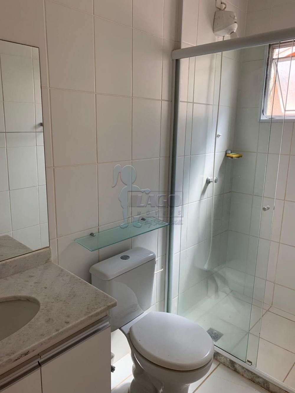 Comprar Casas / Condomínio em Ribeirão Preto apenas R$ 460.000,00 - Foto 13
