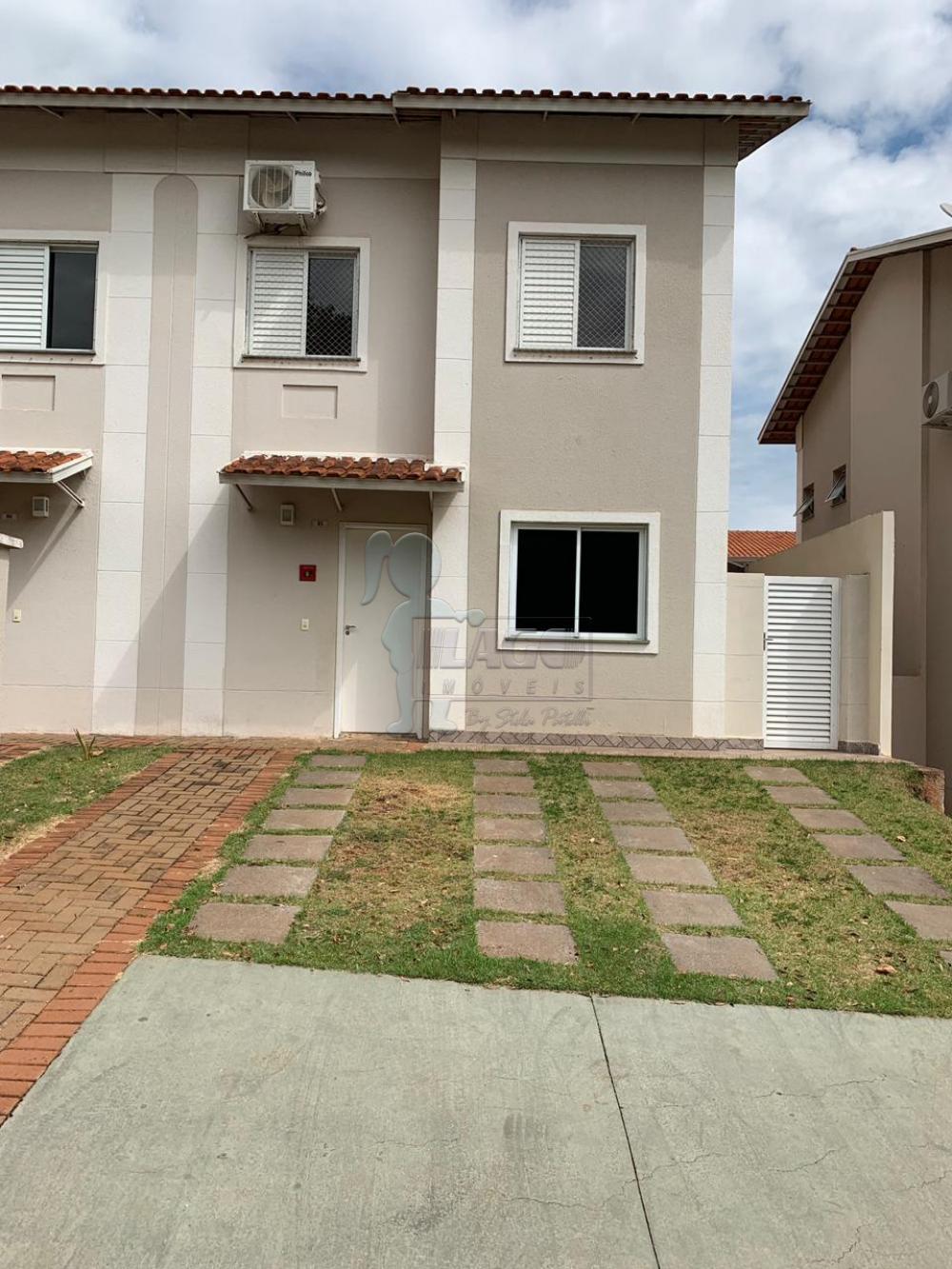 Comprar Casas / Condomínio em Ribeirão Preto apenas R$ 460.000,00 - Foto 1