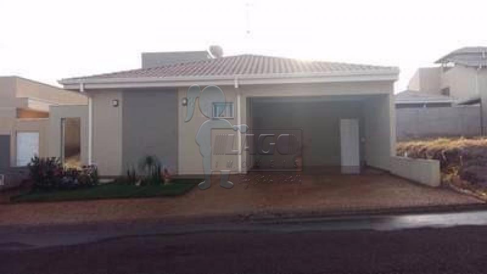 Cravinhos Casa Venda R$690.000,00 Condominio R$410,00 3 Dormitorios 1 Suite Area do terreno 312.00m2 Area construida 190.00m2