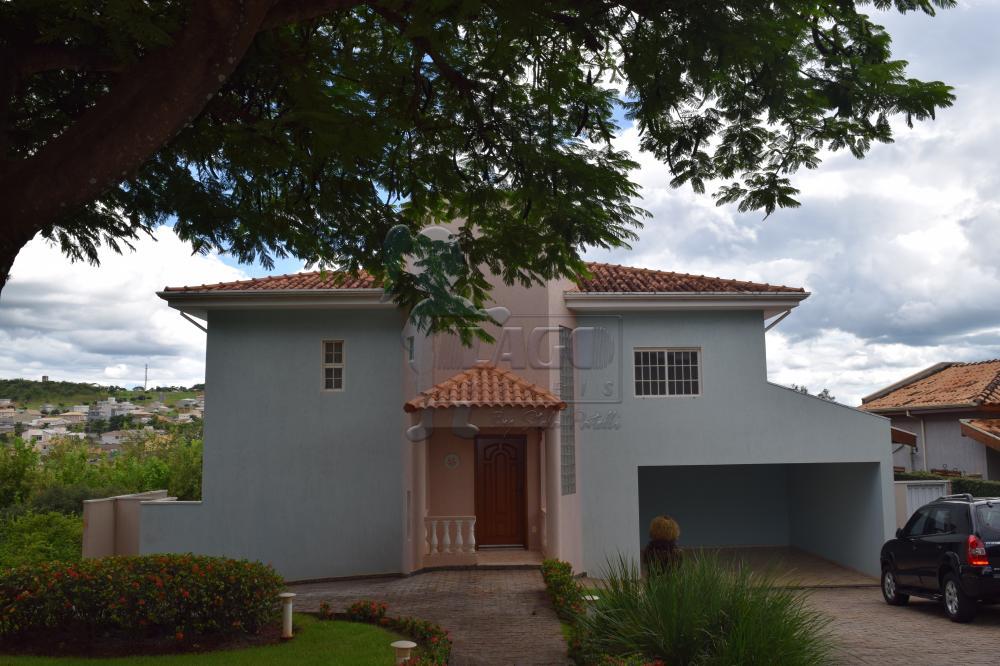 Alugar Casas / Condomínio em Bonfim Paulista apenas R$ 7.000,00 - Foto 1