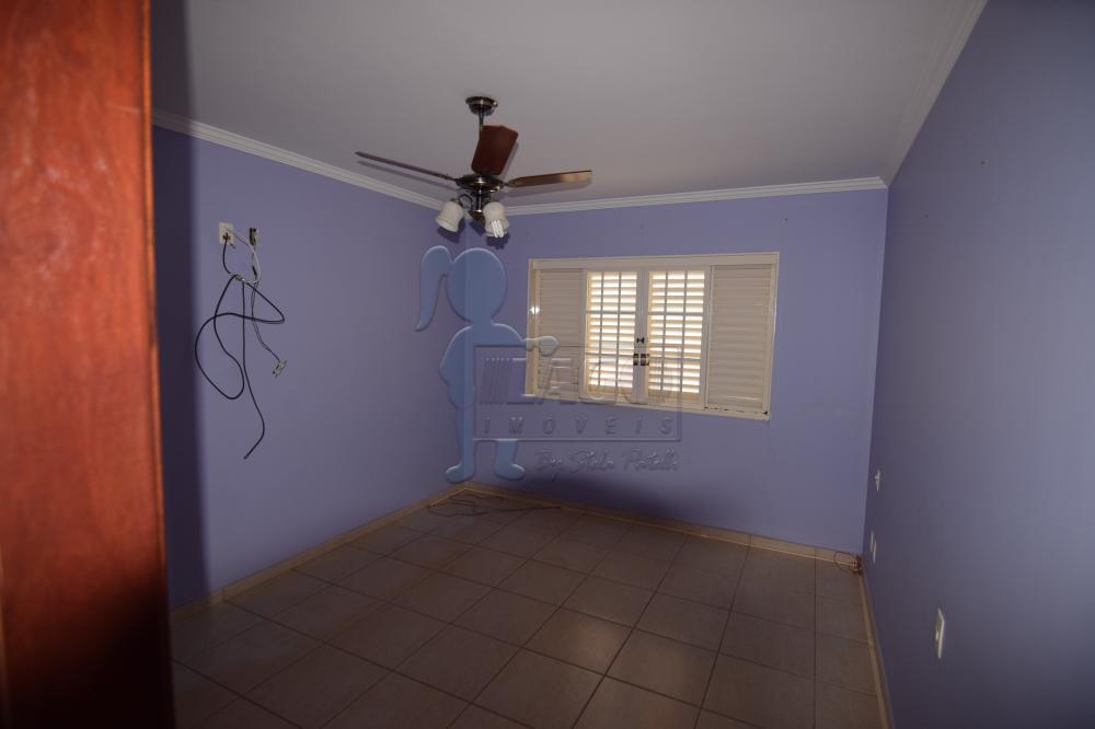 Alugar Casas / Condomínio em Bonfim Paulista apenas R$ 7.000,00 - Foto 6