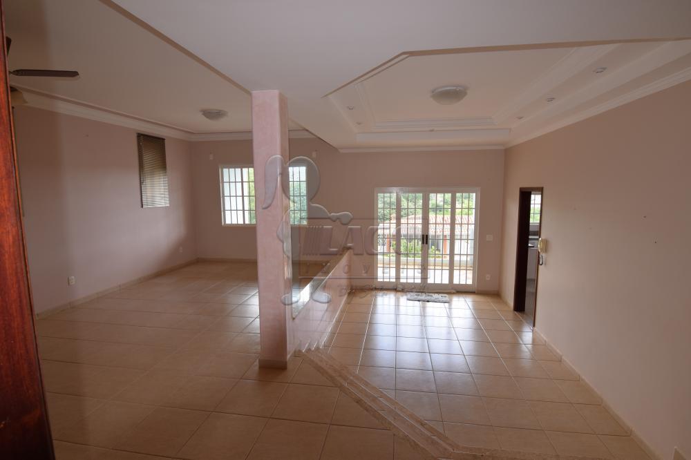 Alugar Casas / Condomínio em Bonfim Paulista apenas R$ 7.000,00 - Foto 7