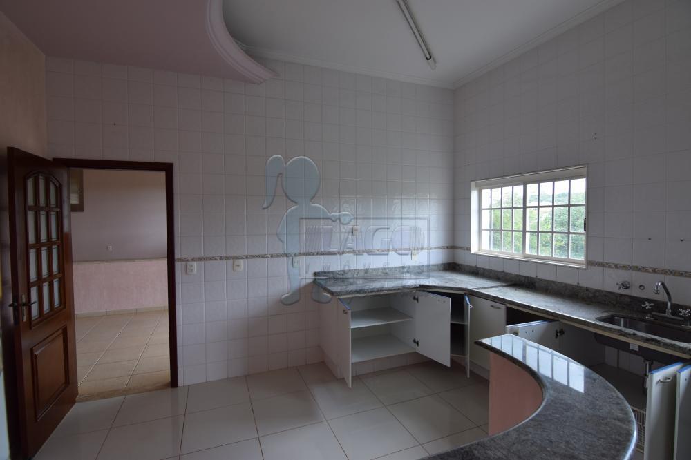 Alugar Casas / Condomínio em Bonfim Paulista apenas R$ 7.000,00 - Foto 11