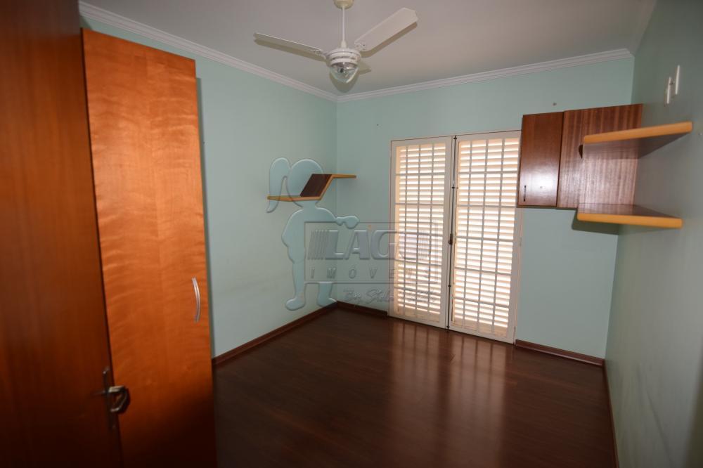 Alugar Casas / Condomínio em Bonfim Paulista apenas R$ 7.000,00 - Foto 15