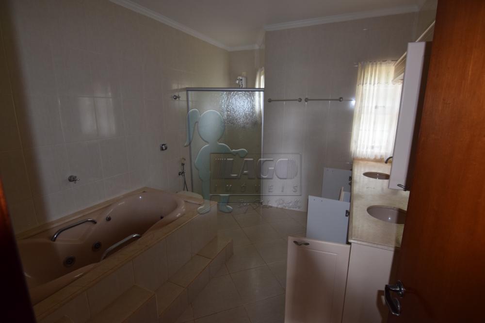 Alugar Casas / Condomínio em Bonfim Paulista apenas R$ 7.000,00 - Foto 16