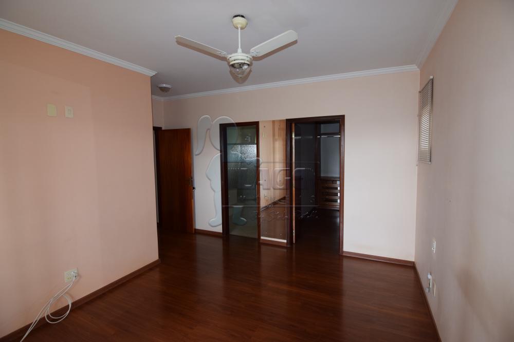 Alugar Casas / Condomínio em Bonfim Paulista apenas R$ 7.000,00 - Foto 18