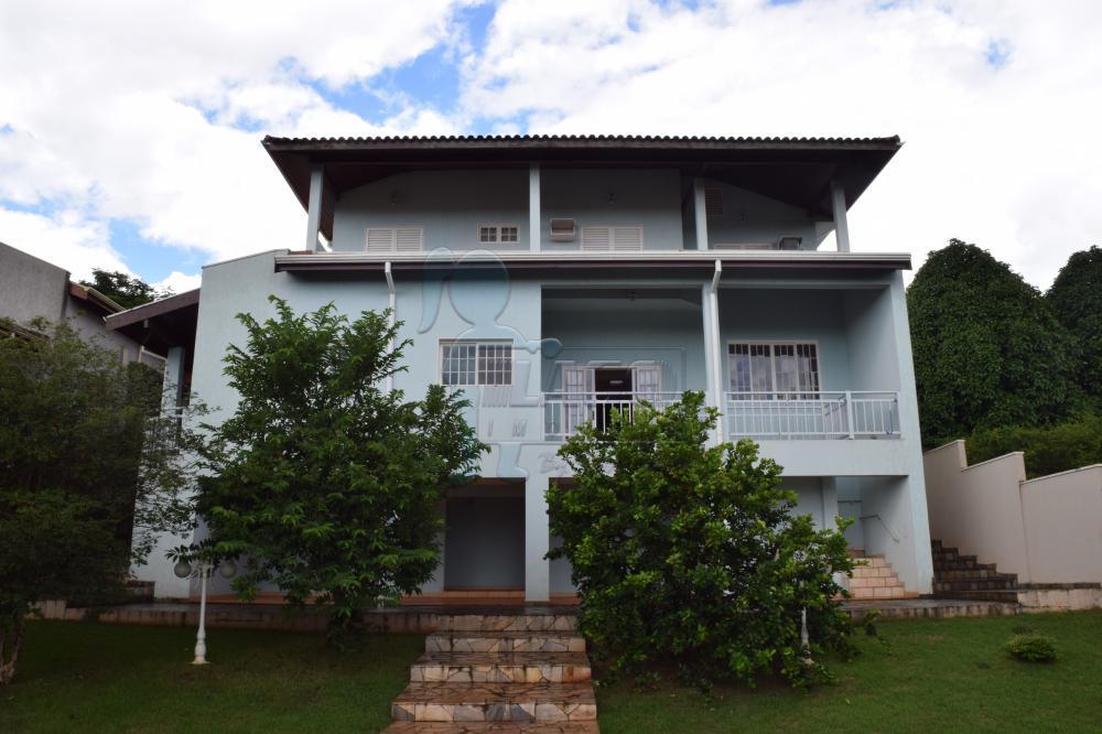 Alugar Casas / Condomínio em Bonfim Paulista apenas R$ 7.000,00 - Foto 20
