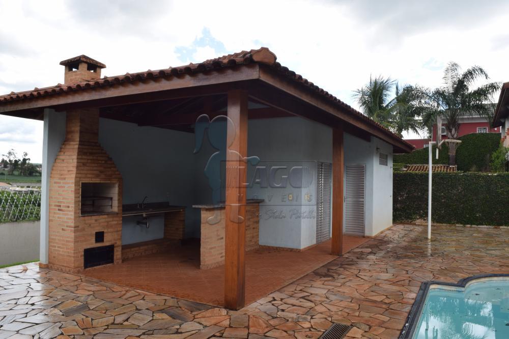 Alugar Casas / Condomínio em Bonfim Paulista apenas R$ 7.000,00 - Foto 21