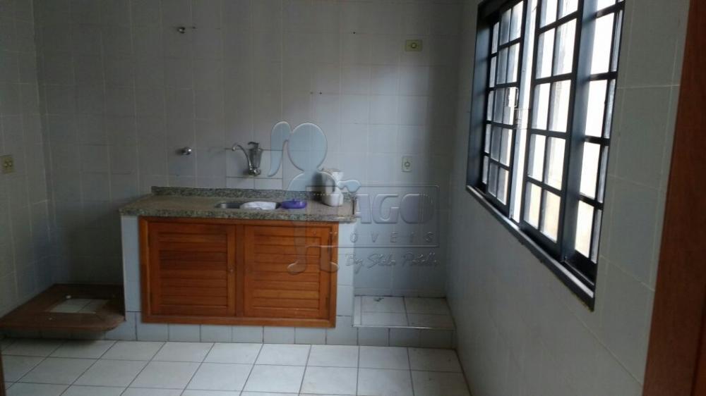 Alugar Apartamento / Padrão em Ribeirão Preto apenas R$ 800,00 - Foto 16