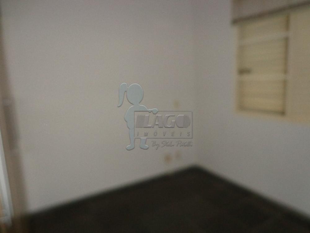 Comprar Apartamento / Padrão em Ribeirão Preto apenas R$ 250.000,00 - Foto 28