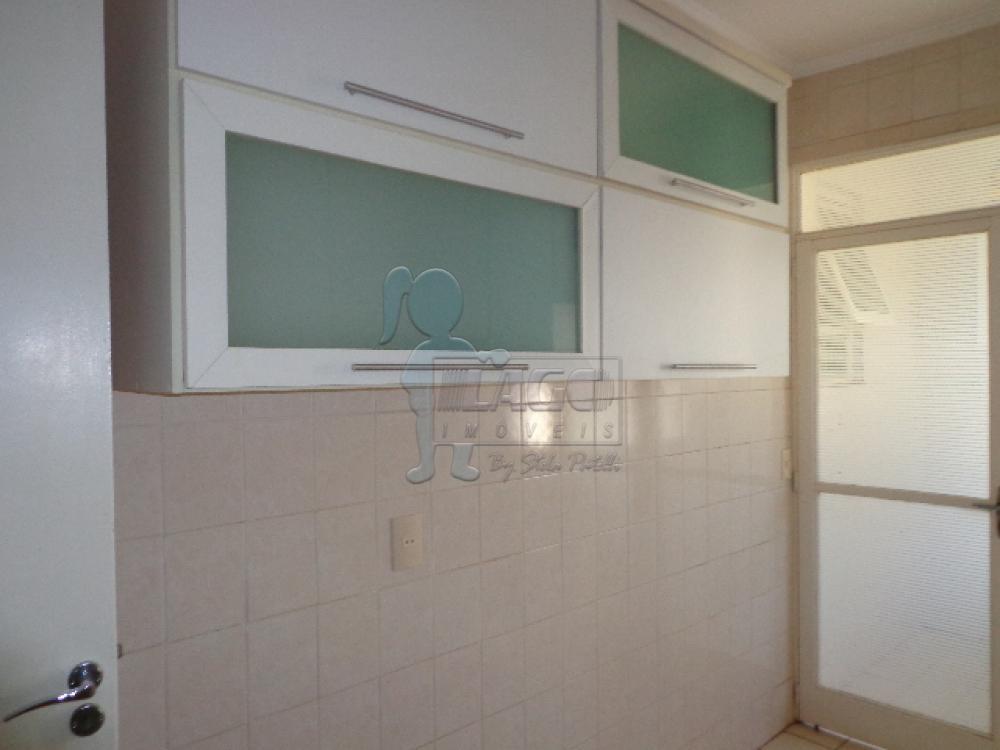 Comprar Apartamento / Padrão em Ribeirão Preto apenas R$ 250.000,00 - Foto 40