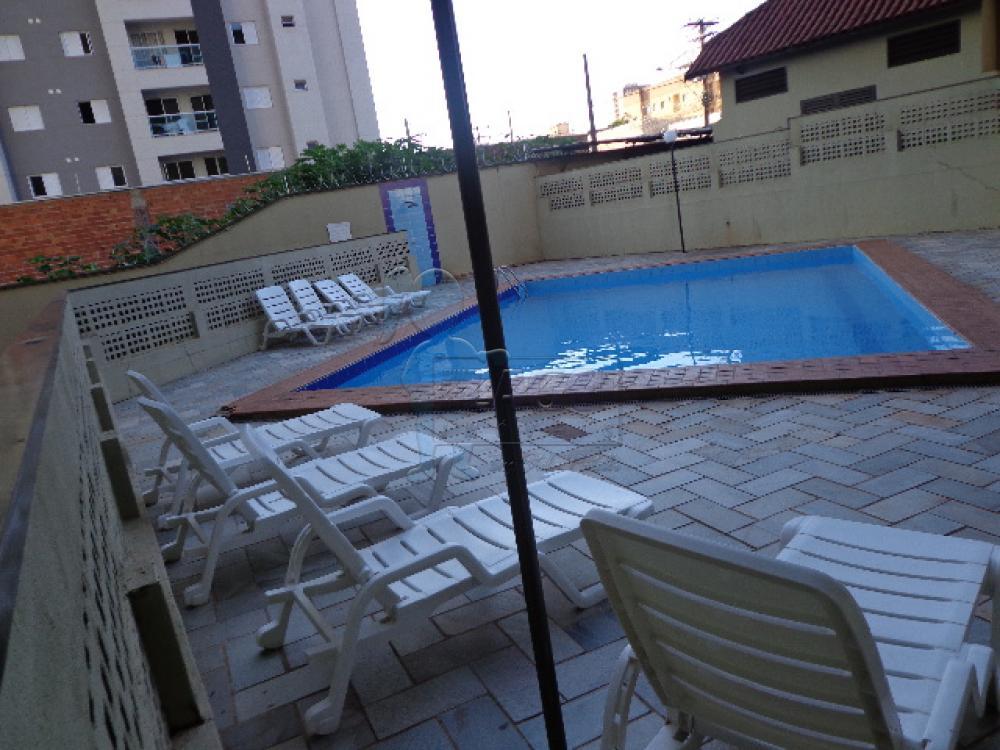 Comprar Apartamento / Padrão em Ribeirão Preto apenas R$ 250.000,00 - Foto 49