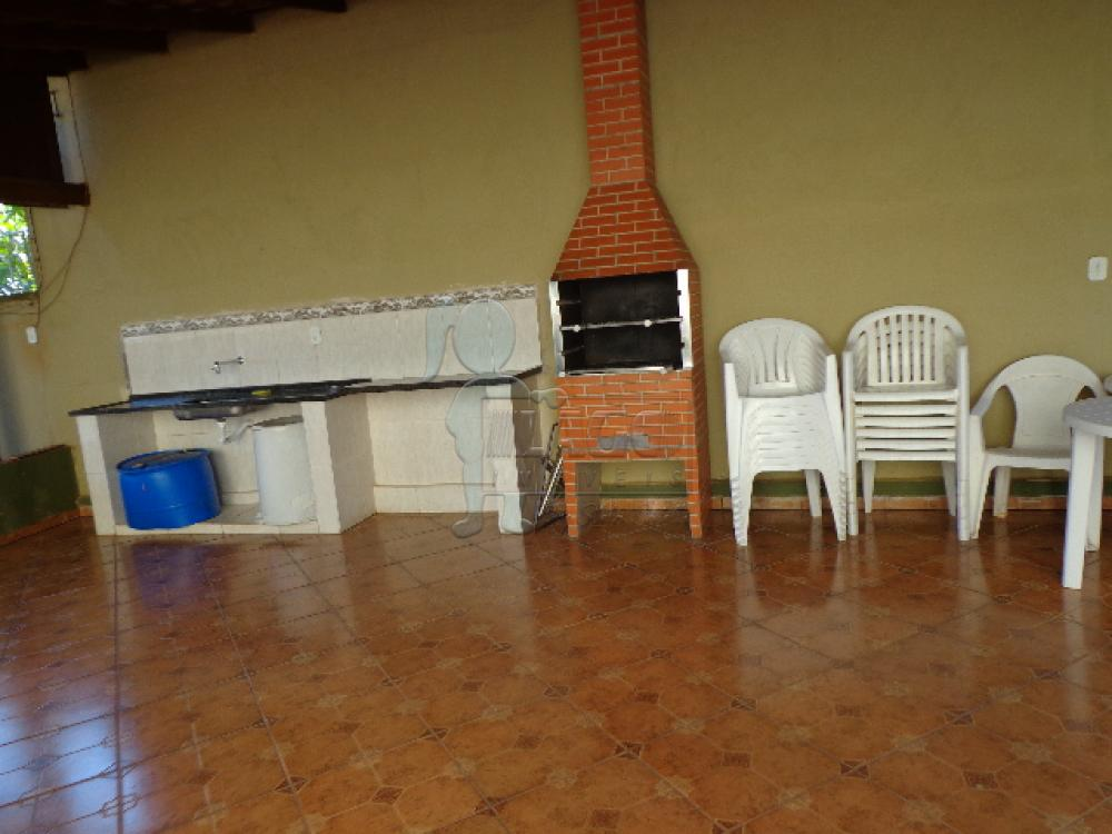 Comprar Apartamento / Padrão em Ribeirão Preto apenas R$ 250.000,00 - Foto 52