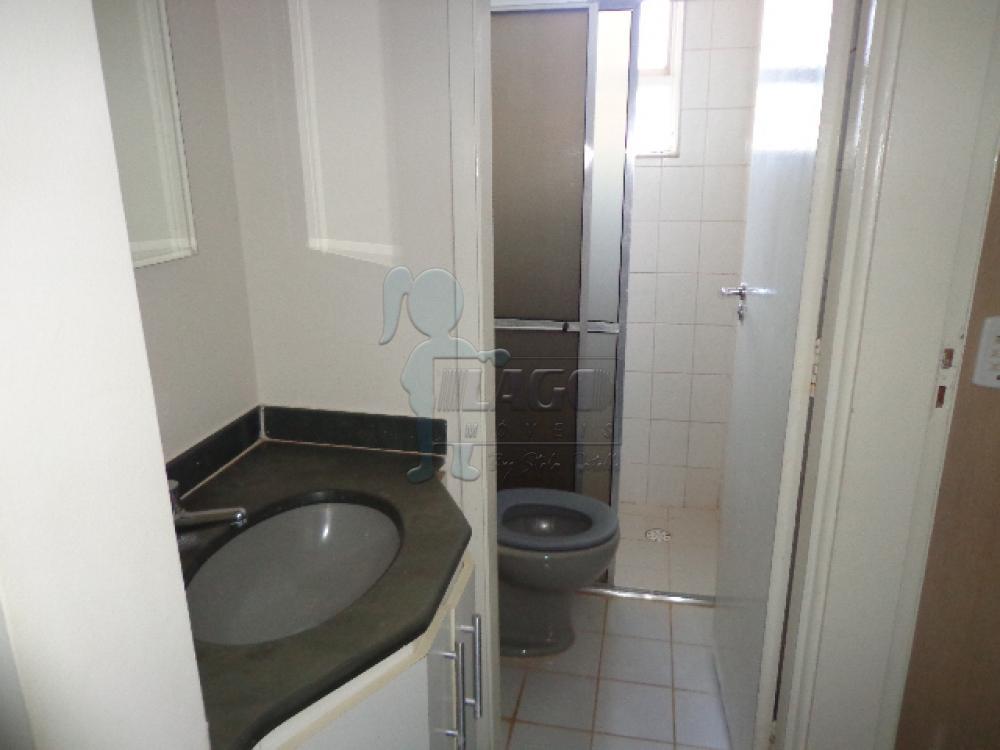 Comprar Apartamento / Padrão em Ribeirão Preto apenas R$ 250.000,00 - Foto 20