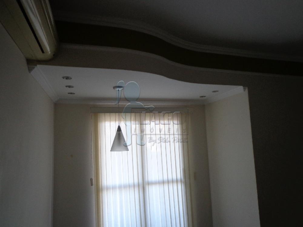 Comprar Apartamento / Padrão em Ribeirão Preto apenas R$ 250.000,00 - Foto 35