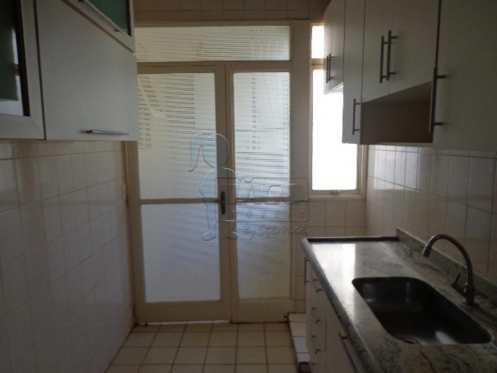 Comprar Apartamento / Padrão em Ribeirão Preto apenas R$ 250.000,00 - Foto 44
