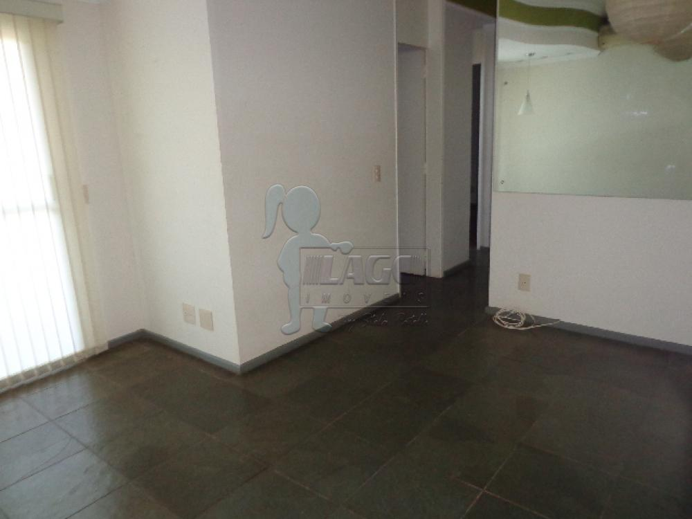 Comprar Apartamento / Padrão em Ribeirão Preto apenas R$ 250.000,00 - Foto 6