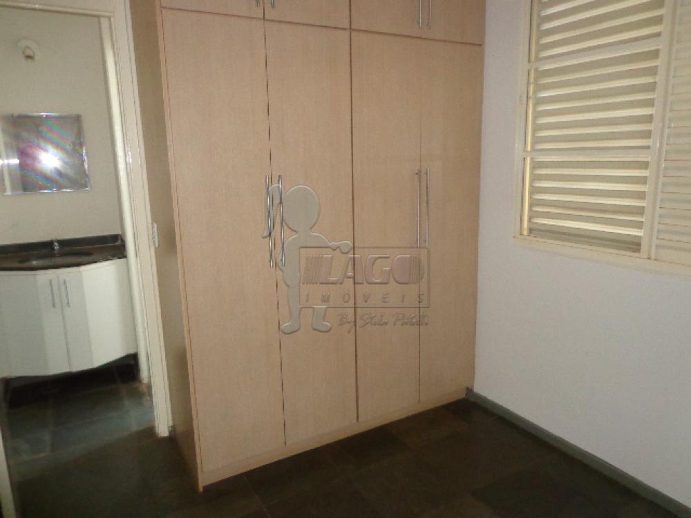 Comprar Apartamento / Padrão em Ribeirão Preto apenas R$ 250.000,00 - Foto 24