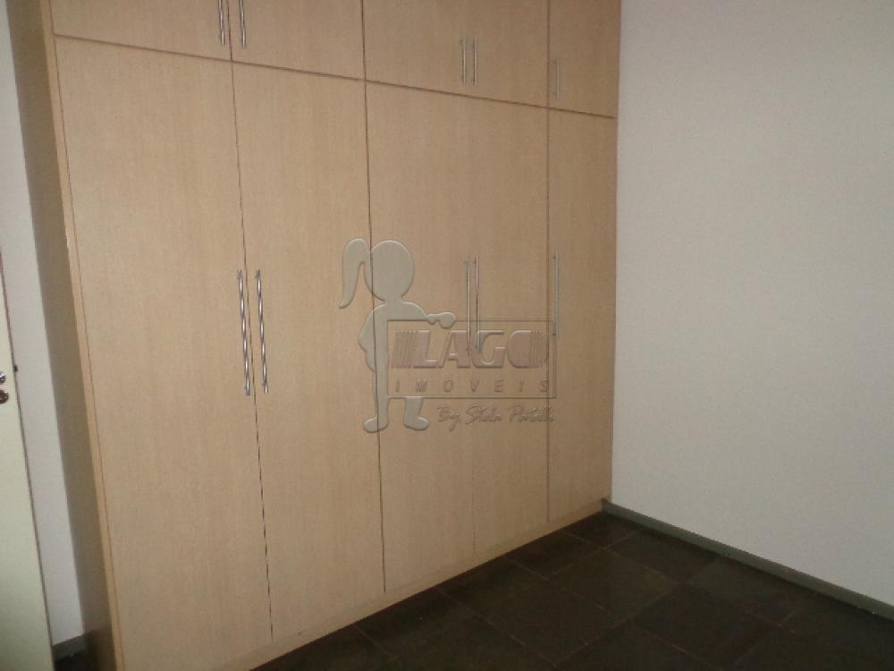 Comprar Apartamento / Padrão em Ribeirão Preto apenas R$ 250.000,00 - Foto 27