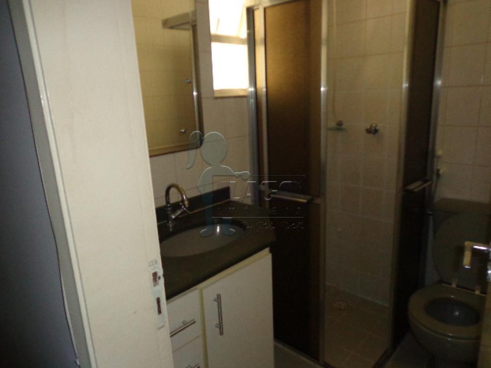 Comprar Apartamento / Padrão em Ribeirão Preto apenas R$ 250.000,00 - Foto 33