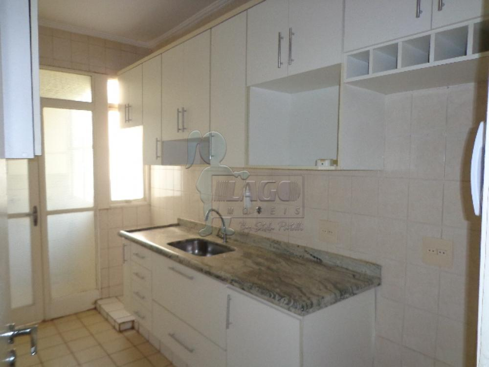 Comprar Apartamento / Padrão em Ribeirão Preto apenas R$ 250.000,00 - Foto 39
