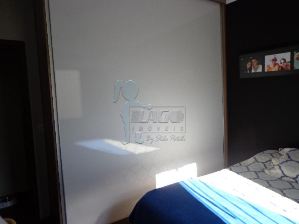 Comprar Casas / Padrão em Ribeirão Preto apenas R$ 580.000,00 - Foto 19