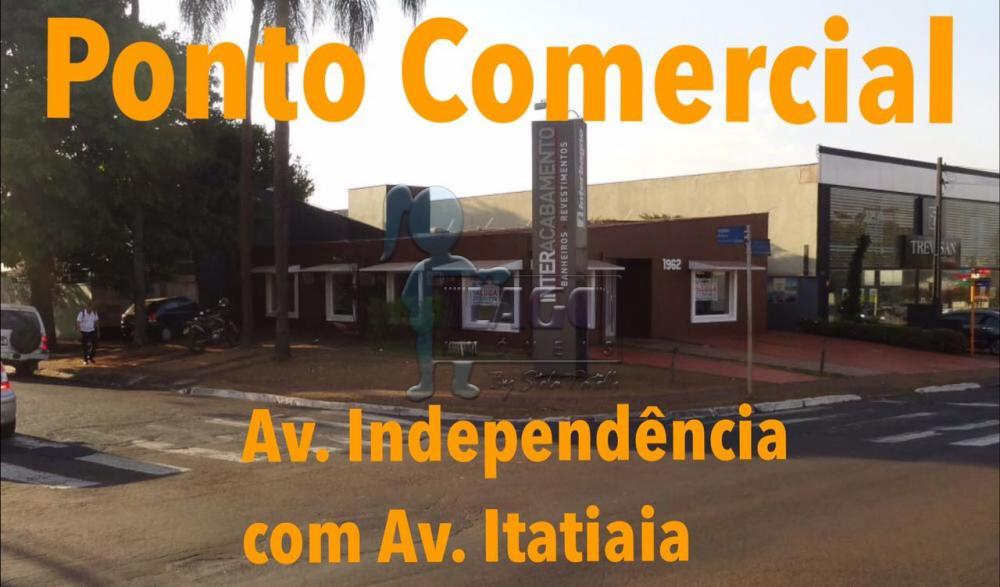 Alugar Comercial / Salão/Galpão em Ribeirão Preto apenas R$ 12.000,00 - Foto 1