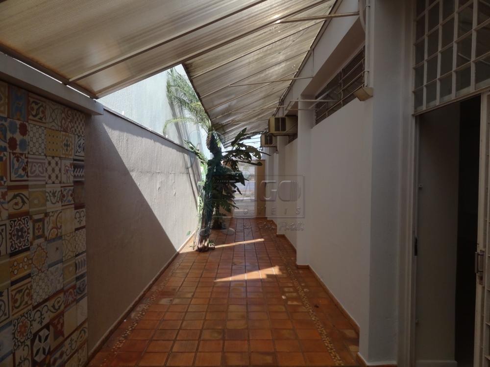 Alugar Comercial / Salão/Galpão em Ribeirão Preto apenas R$ 12.000,00 - Foto 11