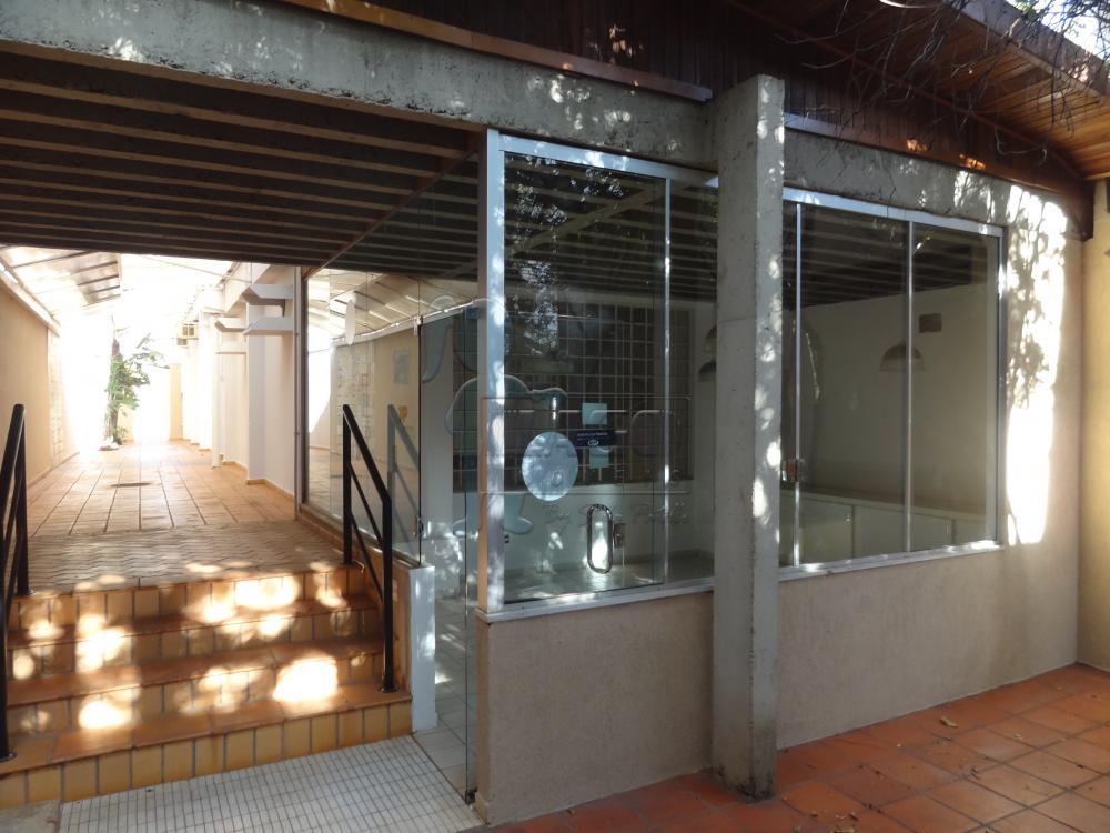 Alugar Comercial / Salão/Galpão em Ribeirão Preto apenas R$ 12.000,00 - Foto 15