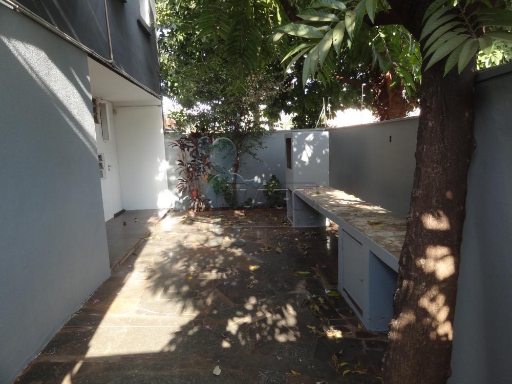 Alugar Comercial / Salão/Galpão em Ribeirão Preto apenas R$ 12.000,00 - Foto 19