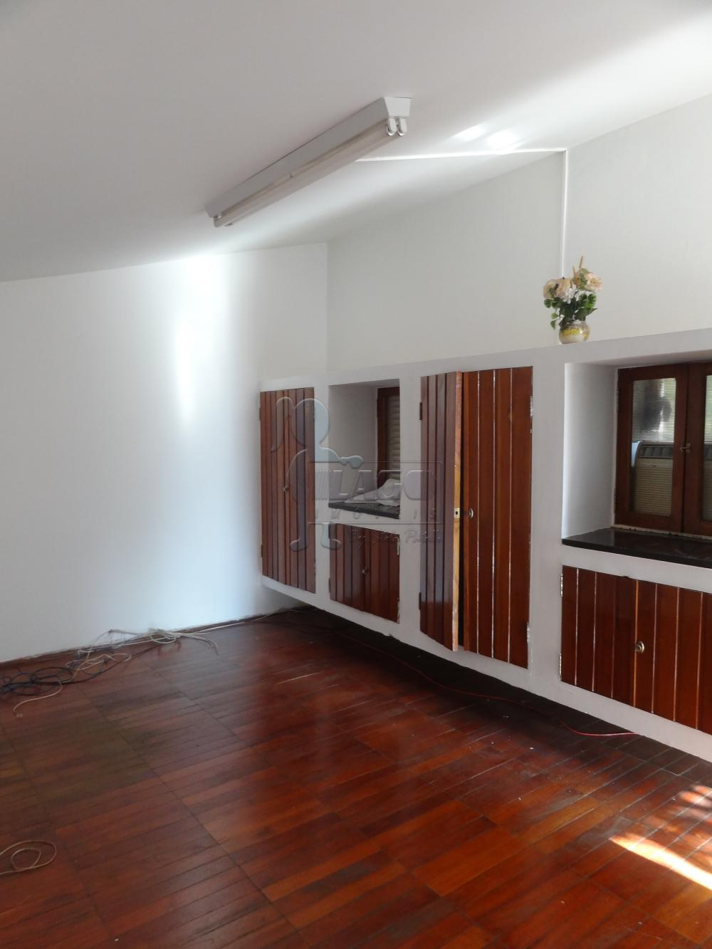 Alugar Comercial / Salão/Galpão em Ribeirão Preto apenas R$ 12.000,00 - Foto 20