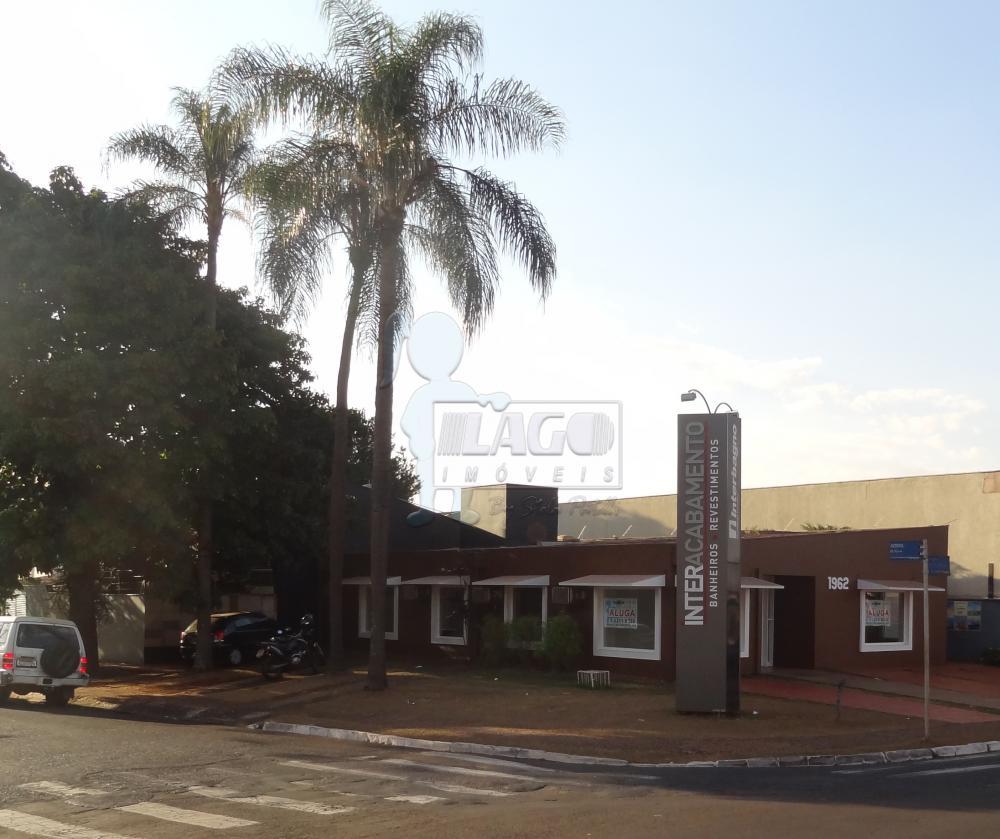 Alugar Comercial / Salão/Galpão em Ribeirão Preto apenas R$ 12.000,00 - Foto 23