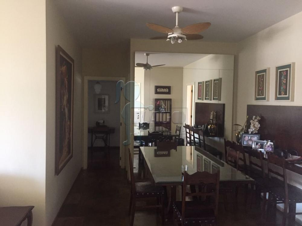 Comprar Apartamento / Padrão em Ribeirão Preto apenas R$ 560.000,00 - Foto 2