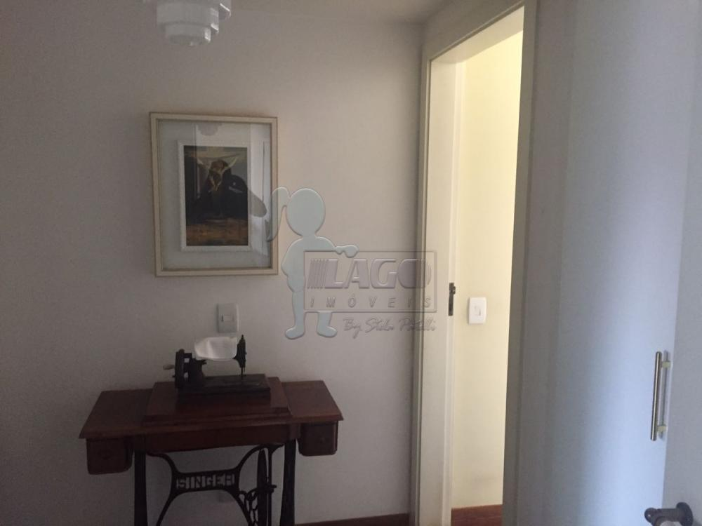 Comprar Apartamento / Padrão em Ribeirão Preto apenas R$ 560.000,00 - Foto 9