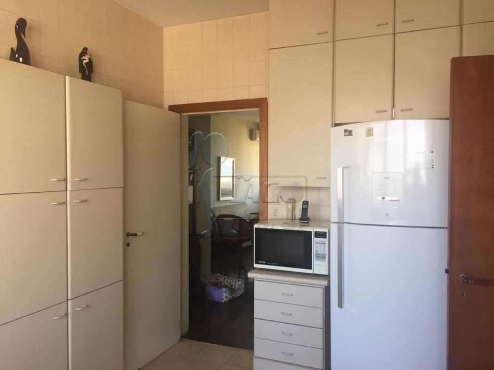 Comprar Apartamento / Padrão em Ribeirão Preto apenas R$ 560.000,00 - Foto 10