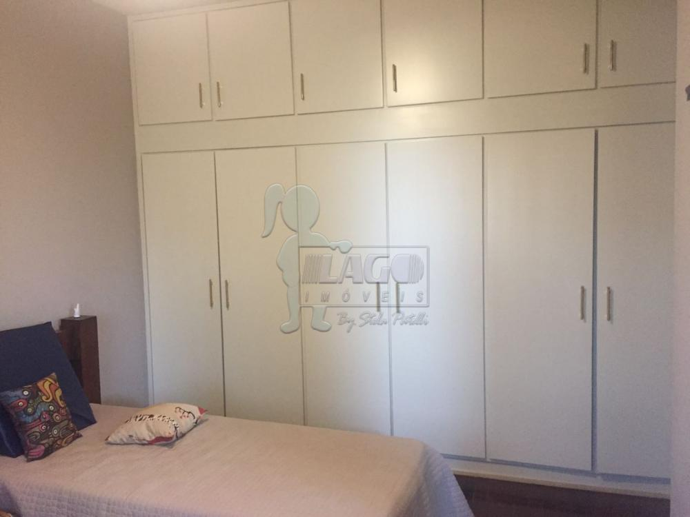 Comprar Apartamento / Padrão em Ribeirão Preto apenas R$ 560.000,00 - Foto 15