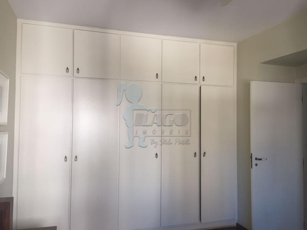 Comprar Apartamento / Padrão em Ribeirão Preto apenas R$ 560.000,00 - Foto 18